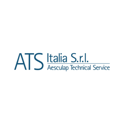 ATS ITALIA